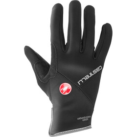 Castelli Scalda Pro Gloves Women black